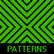 30+ Striped Patterns - GraphicRiver Item for Sale
