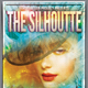 The Silhoutte Music Flyer - GraphicRiver Item for Sale