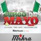 Cinco De Mayo Flyer Template 2 - GraphicRiver Item for Sale