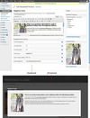 02_screenshot_add_edit_product.__thumbnail