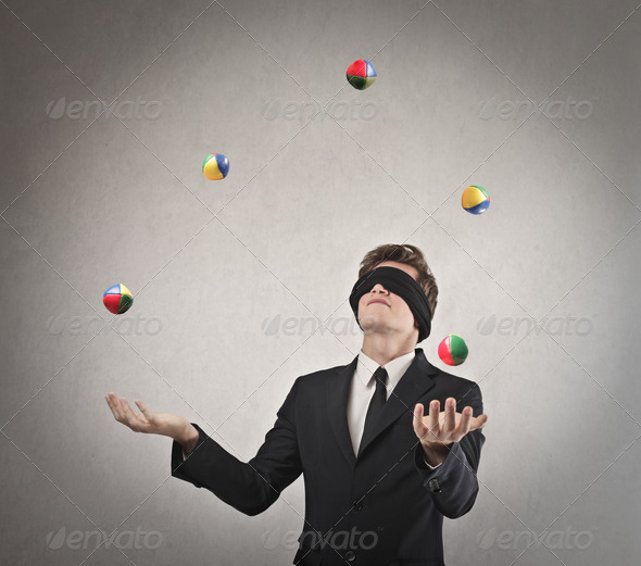 ability - Stock Photo - Images