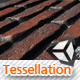 "10 ""Tessellation Textures"" Unity 4 - ActiveDen Item for Sale"