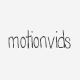 motionvids