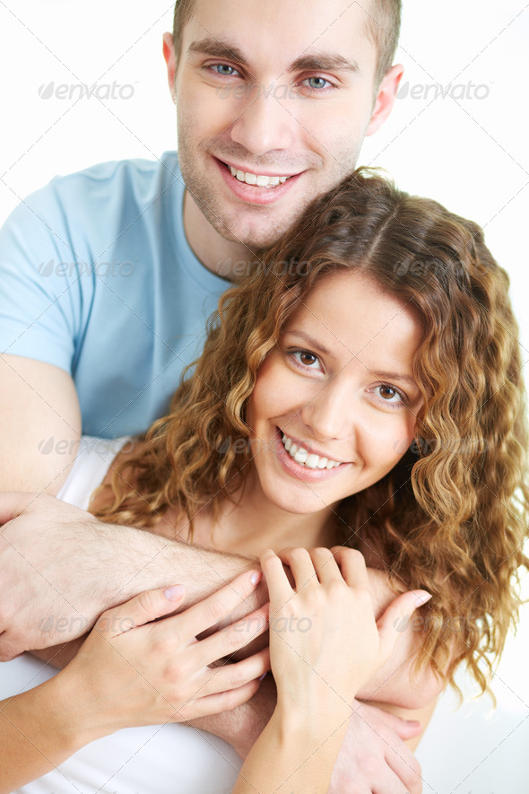 You and me - Stock Photo - Images