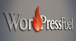 WordPress HMVC Framework &amp; WP Plugins