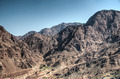 The Hajar mountain range - PhotoDune Item for Sale