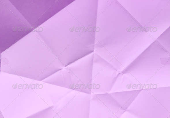 Paper - Stock Photo - Images