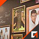 Real Frames Photo Album - VideoHive Item for Sale