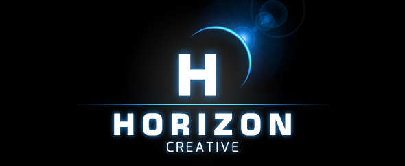 HorizonCreative