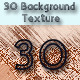 30 Texture Background - GraphicRiver Item for Sale