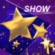 TV show or Awards Show Package. -Videohive中文最全的AE After Effects素材分享平台