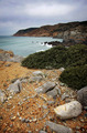 Guincho Cliffs - PhotoDune Item for Sale