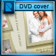 Paper Wedding DVD Cover - GraphicRiver Item for Sale