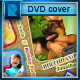 Kids DVD Cover - GraphicRiver Item for Sale