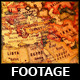 Rotating Globe 2 - VideoHive Item for Sale