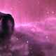 Purple Nebula - VideoHive Item for Sale