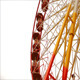 Ferris Wheel II - VideoHive Item for Sale
