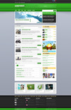 02_home-version-1-green.__thumbnail