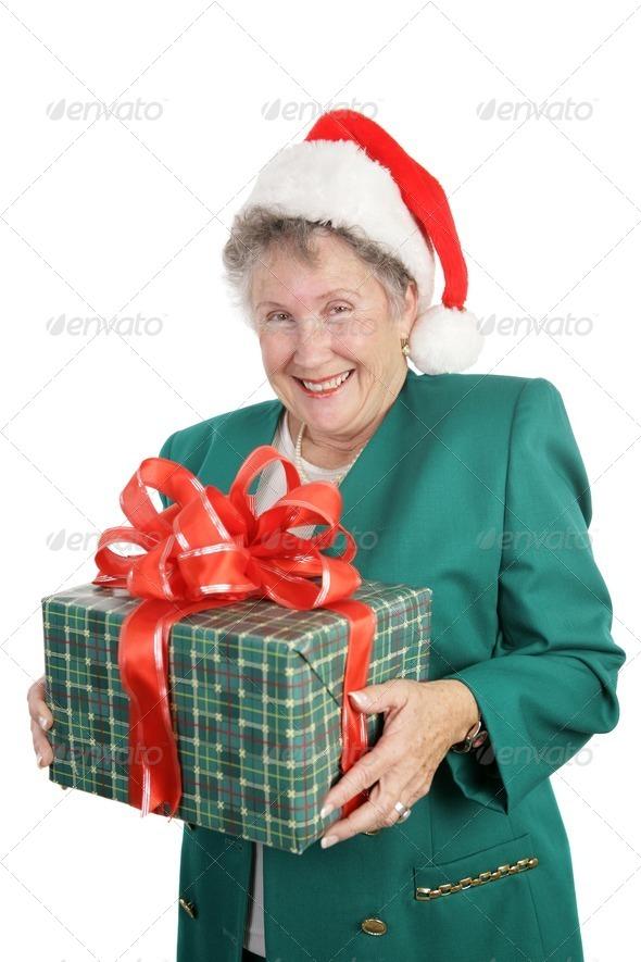 Подарки своими руками простые для бабушки