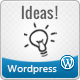 Idee ! Feedback interattivo e sistema di commento - WorldWideScripts.net articolo in vendita