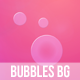 15 HD Bubbles Backgrounds - GraphicRiver Item for Sale