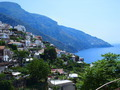 View of Positano - PhotoDune Item for Sale