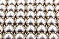 Texture of metal balls - PhotoDune Item for Sale