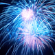 Colorful fireworks - PhotoDune Item for Sale