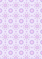 Light Purple Seamless Background  - PhotoDune Item for Sale