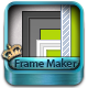 Ultimate Frame Maker - GraphicRiver Item for Sale