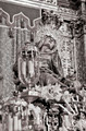 Virgin of Angustias, Holy Week  in Valladolid, Spain - PhotoDune Item for Sale