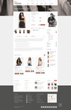 08_product_details.__thumbnail