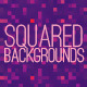 25 Squared Backgrounds - GraphicRiver Item for Sale