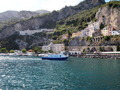 Amalfi - PhotoDune Item for Sale