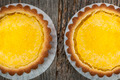 Lemon tarts - PhotoDune Item for Sale