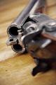 Shotgun - PhotoDune Item for Sale