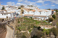 Ronda Old City in Spain - PhotoDune Item for Sale