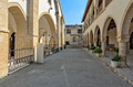 Orthodox monastery on Cyprus - PhotoDune Item for Sale