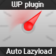 Auto Lazyloader - WP Plugin - CodeCanyon Item for Sale