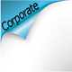 Corporate Melodic
