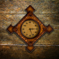 old clock - PhotoDune Item for Sale