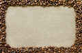 coffee background - PhotoDune Item for Sale