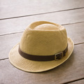 panama hat - PhotoDune Item for Sale