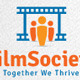 Film Society Logo - GraphicRiver Item for Sale