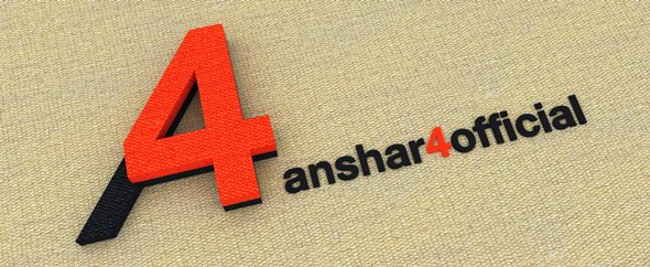 anshar4official