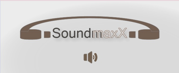 soundmaxx