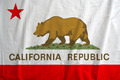 Flag of California Republic, USA - PhotoDune Item for Sale