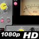 V/U Voodoo 140bpm - VideoHive Item for Sale