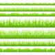 Grass Silhouette - GraphicRiver Item for Sale
