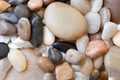Round colored pebbles - PhotoDune Item for Sale